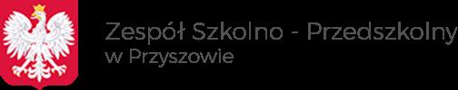 Zespół Szkolno-Przedszkolny w Przyszowie