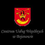 Centrum Usług Wspólnych w Bojanowie
